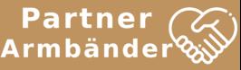 Partnerarmbänder